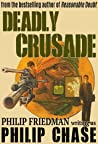 Deadly Crusade