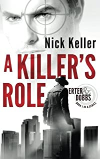A Killer's Role