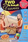 Surf, Sand, and Secrets (Two of a Kind Diaries, #24)