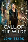 Call of the Wilde