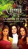 Garden of Evil (Charmed, #13)