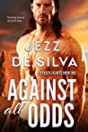 Against All Odds (Outback Hearts, #1)