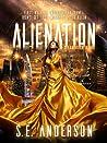 Alienation (Starstruck, #2)