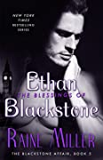 The Blessings of Ethan Blackstone