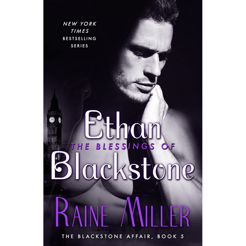 Eyes Wide Open Raine Miller Pdf