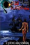 1799 Planetfall (Symbiont Wars Universe #1)