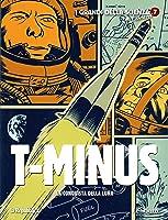 T-Minus: La conquista della Luna