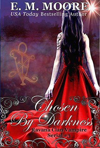 Chosen By Darkness 3
