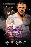 Reilly's Wildcard (Blackwater)