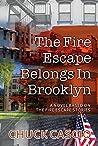 The Fire Escape B...