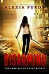 Disarming (The Vampires of Vegas, #2)