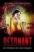 Resonant (The Vampires of Vegas, #0.5)