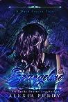 Evangeline (A Dark Faerie Tale, #0.5)
