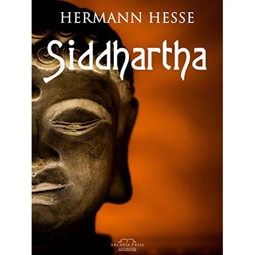 siddhartha self discovery essay Siddhartha essay siddhartha, the journey for self-discovery takes many forms and necessitates siddhartha isn't happy with his life as a brahmin he is.