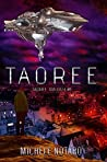Taoree (Taoree Trilogy, #1)
