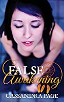 False Awakening (Lucid Dreaming, #2)
