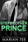 Stepbrother Prince : Cinderella Made Smutty
