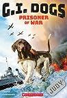 Judy, Prisoner of War (G.I. Dogs #1)