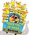 Truck Full of Ducks