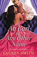 An Earl by Any Other Name (Sins and Scandals)