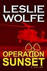 Operation Sunset (Alex Hoffmann #5)