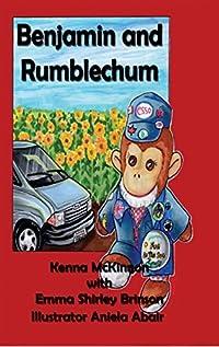 Benjamin & Rumblechum