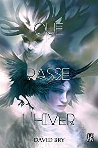 Que passe l'hiver by David Bry