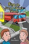 Fire On Cory & Haley's Street