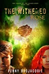 The Withered Rose (The Order of the Black Rose, #2)