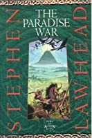 The Paradise War