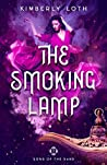 The Smoking Lamp (Sons of the Sand #1)