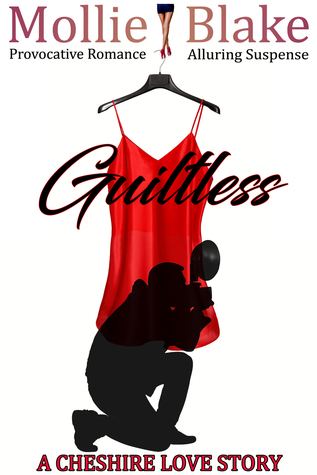 Guiltless ~ A Cheshire Love Story
