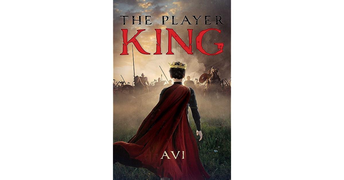 Kingplayer.De