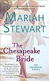 The Chesapeake Bride (Chesapeake Diaries #11)
