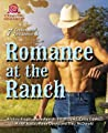 Romance at the Ranch: 7 Contemporary Love Stories