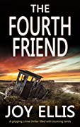 The Fourth Friend