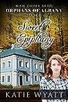 Sweet Epiphany (Orphans of Albany #8)