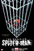 The Superior Spider-Man, Volume 2