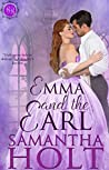 Emma and the Earl (Bluestocking Brides, #3)