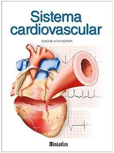 Miniatlas Sistema Cardiovascular
