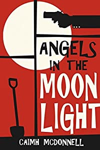 Angels in the Moonlight (Dublin Trilogy #0)
