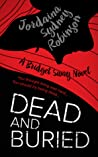 Dead and Buried (Bridget Sway, #4)