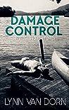 Damage Control (North Shore Stories, #1)