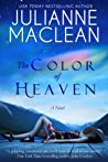 The Color of Heaven (The Color of Heaven, #1)
