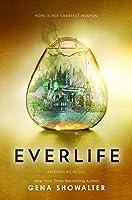 Everlife (Everlife #3)