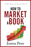 How to Market a Book