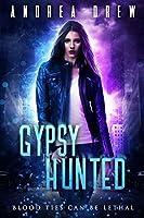 Gypsy Hunted (Gypsy Medium)
