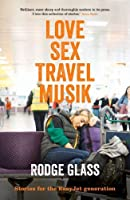 Love Sex Travel Musik
