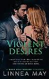 Violent Desires
