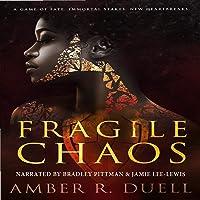 Fragile Chaos